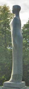 SU0121