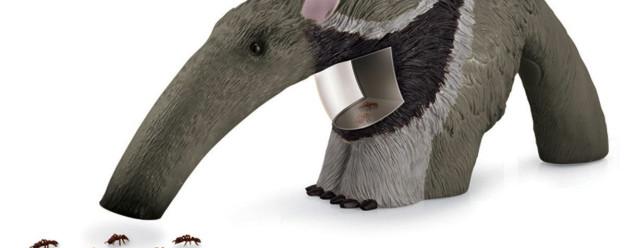 maursluker