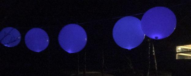 ballong