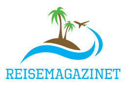 http://www.reisemagazinet.no/